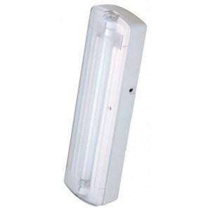 Nouzové svítidlo HL 306 nabíjecí