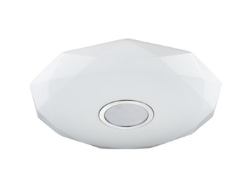Svítidlo LED L31-03