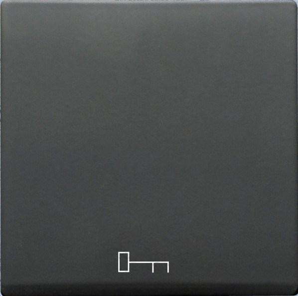 kryt-kľúčik2-600x595.jpg
