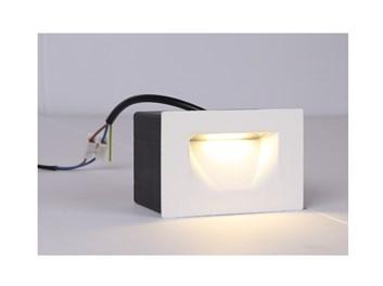 Svítidlo zahradní L07-24 6400K