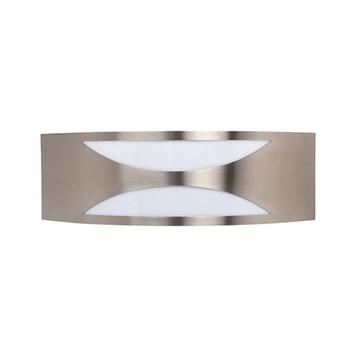 Svítidlo HL239 zahradní 15W E27 220-240V