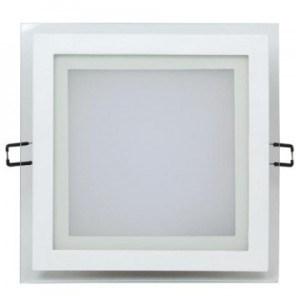 Svítidlo HL 686LG 6400K bílá