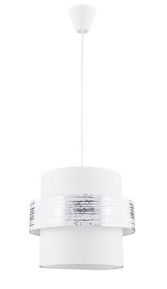 Svítidlo TARON 471-1
