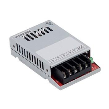 Zdroj HL544 k LED pásům 10W 12V 0,8A AC 220-240V /50-60Hz
