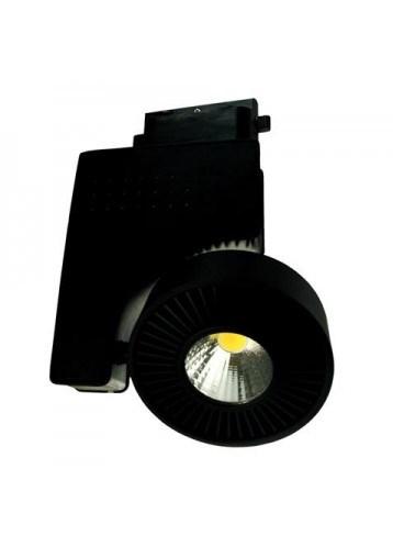 hl834l-black-360x500.jpg