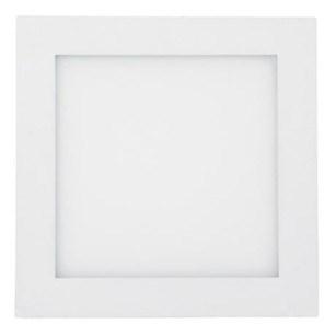 Horoz HL641L stropní sviítidlo 12W bílá 6400K