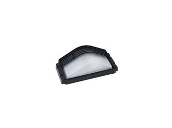 Svítidlo průmyslové HL910 60W černá