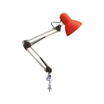 Svítidlo HL074 stolní lampa s kloubem