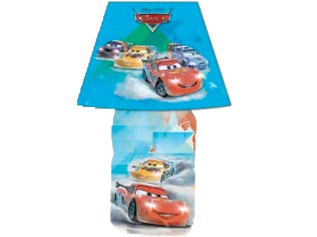 CARS 5201