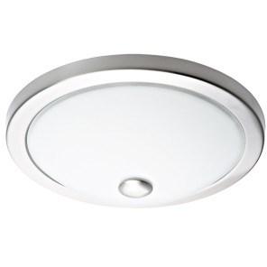 Svítidlo ARKAS 8230 bílá chróm mat. chróm