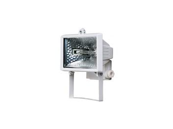 HL100 reflektor halogenový 150W R7S 220-240V bílá
