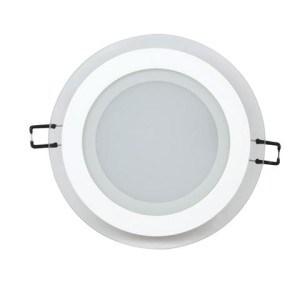 Svítidlo HL 688LG 6400K bílá
