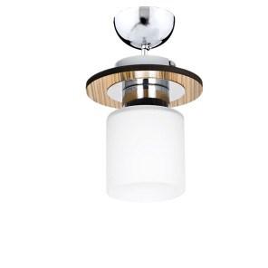 Svítidlo Vespa 6011 světlé dřevo