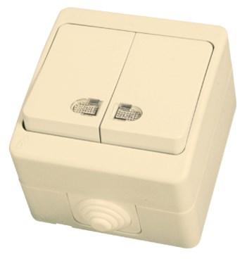 isikli-komutator2