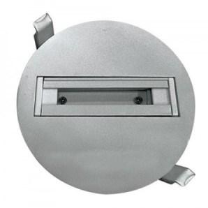 recessed-silver-360x500-300x300.jpg