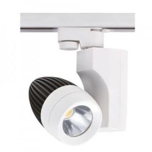 Svítidlo HL 830L 23W bílá