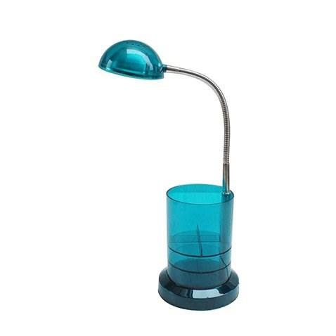 hl-010l-blue