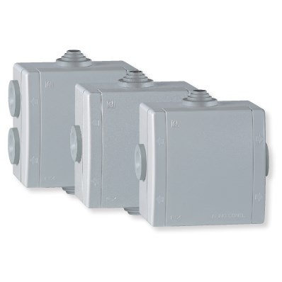 razvodne-kutije-siva