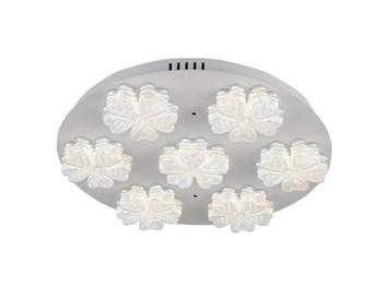 Svítidlo LED L35-34