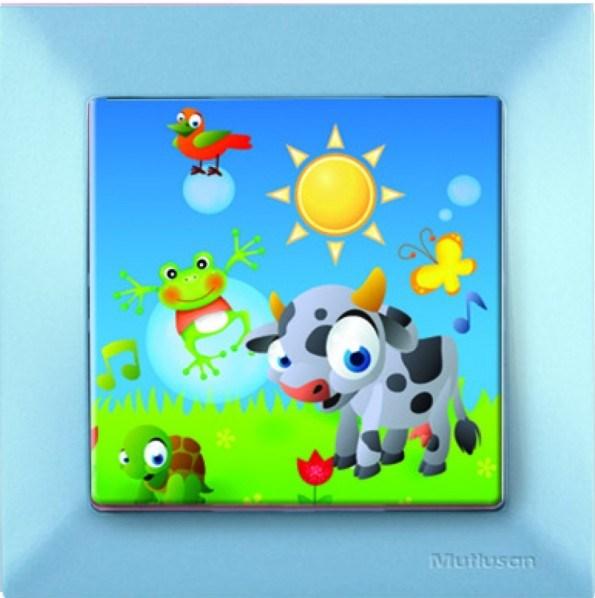 Cow-modrá-01-597x600.jpg