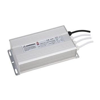 Zdroj HL559 k LED pásům IP65 12V 200W 17A