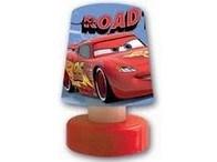 CARS/Auta - Blesk McQueen 5401