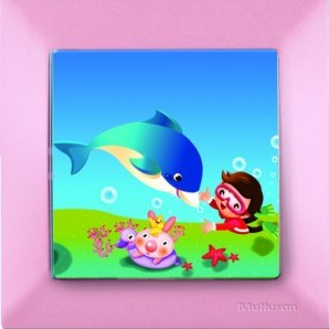 dolphin-ruzova-01-300x300