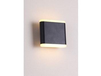 Svítidlo L07-46 6400K