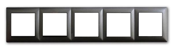patramik2-600x174