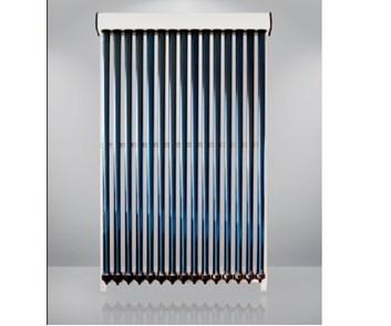 Solární panel trubicový CS 15 CAMEL