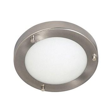 Svítidlo HL640 stropní dekorativní 1X40W G9 220-240V mat.