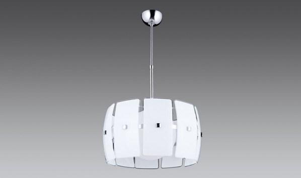 buffa-6331-white-600x356