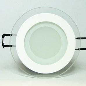 Svítidlo HL 687LG 3000K bílá