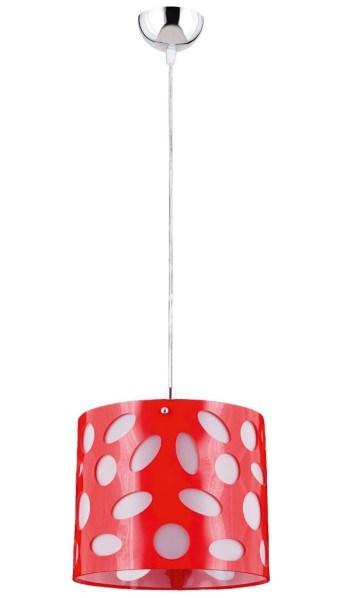 newell-kırmızı-rozanslı-copy-350x600.jpg