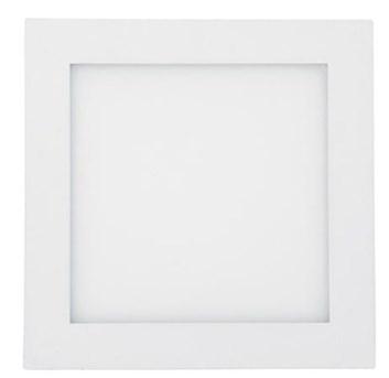 Horoz HL643L stropní svítidlo 28W bílá 3000K