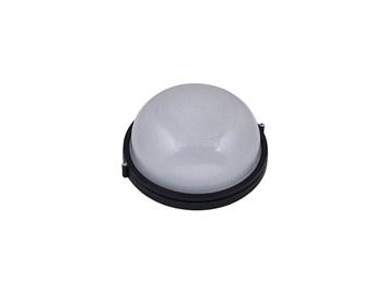 Svítidlo HL905 průmyslové E27 220-240V