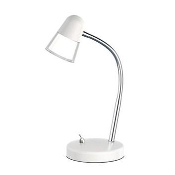 Svítidlo LED HL013L Stolní 3W Bílé