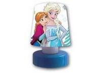 Frozen 5402