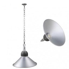 Svítidlo HL 515L LED 50W