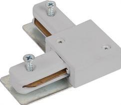 f-horoz-elektrik-connector-l-silver-2520.jpg