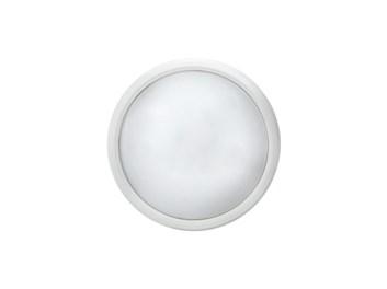 Svítidlo HL071001012 12W bílá 4000K