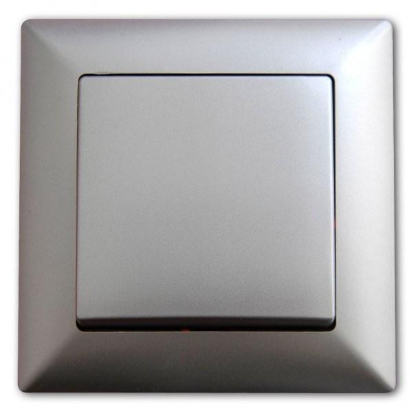 01-28-15-00-100-101-ambiance-gumus-anahtar-600x600