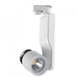 Svítidlo HL 832L 23W bílá