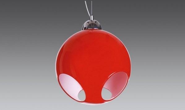 ball-912-1-600x356