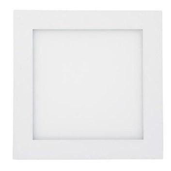 Horoz HL 639L stropní svítidlo 15W bílá 3000K