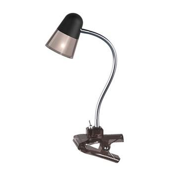 Svítidlo LED HL014L LED LAMPA 3W s klipem