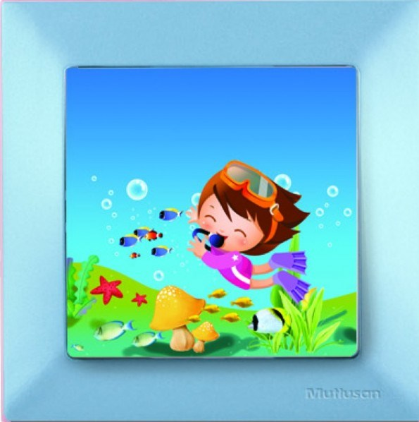 Diver-modrá-01-597x600.jpg