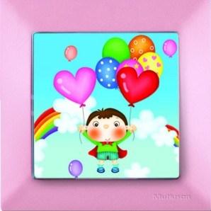 love-ruzova-01-300x300