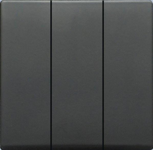 kryt-trojpolovy-spinač-600x590.jpg