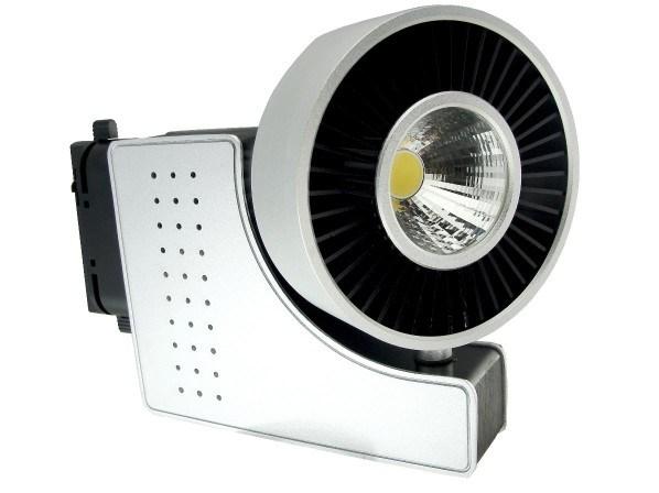 hl-821l-silver-600x450.jpg